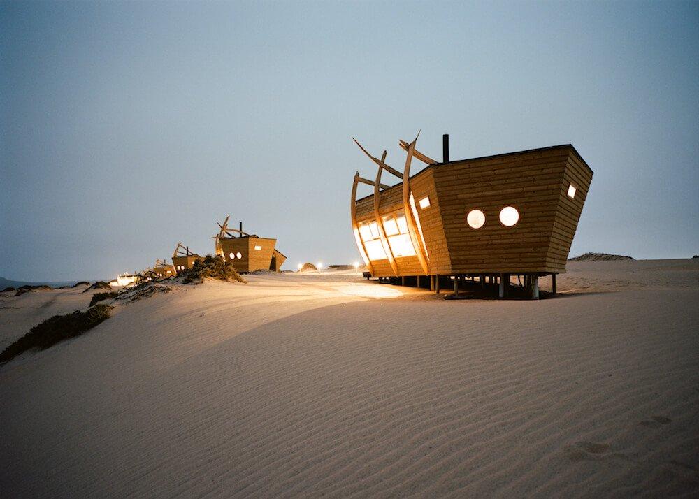shipwreck-lodge-noko-010.jpg