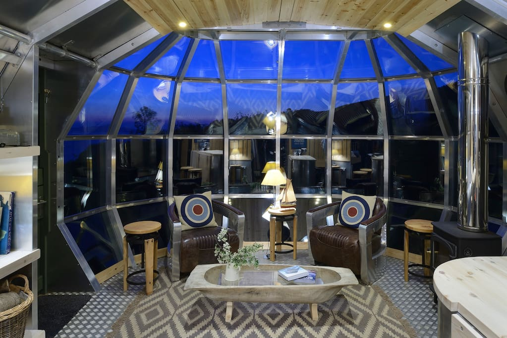 airship-002-airbnb-noko-010.jpg