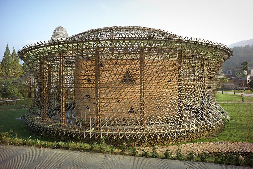 international-bamboo-architecture-biennale-xitou-village-china-designboom-08.jpg