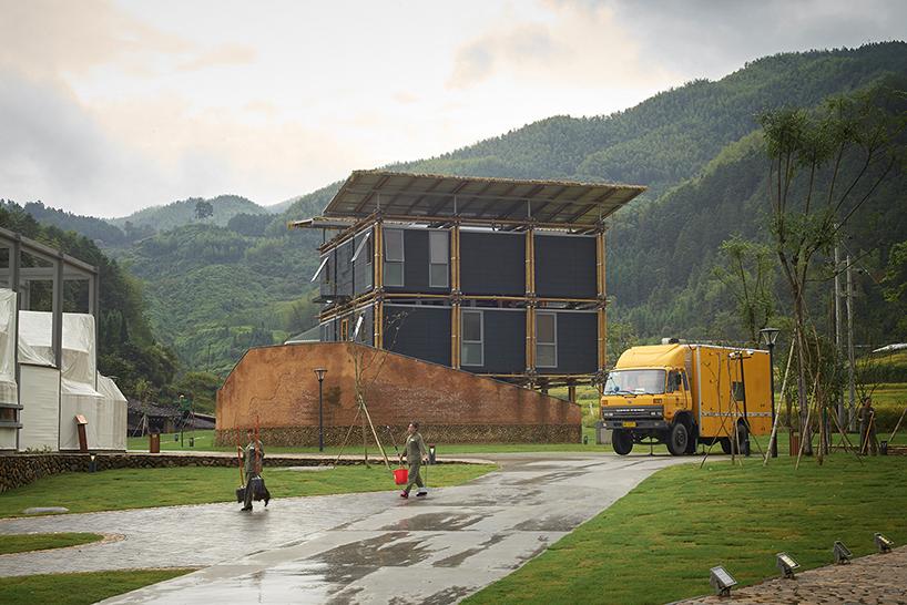 international-bamboo-architecture-biennale-xitou-village-china-designboom-11.jpg