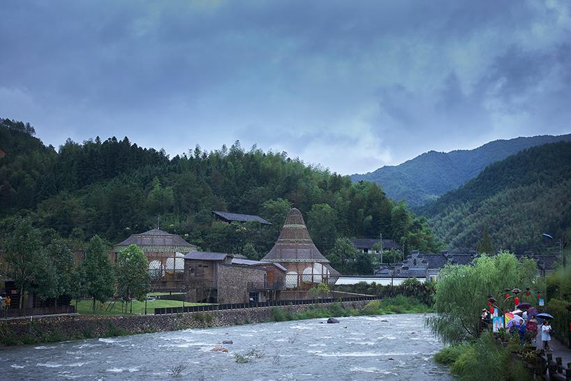 international-bamboo-architecture-biennale-xitou-village-china-designboom-12.jpg