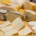 Isteni sajtok Nemesbugacról