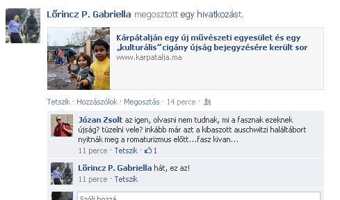 lorincz.JPG