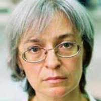 2006. legfontosabb női