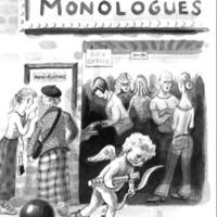 Vagina monológok
