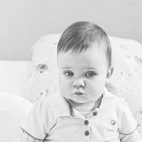 Bubus, a mosolyogmbóc