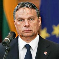 Milyen országban akar Orbán megöregedni?!