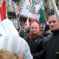 Bőrfejűvel újul meg a Jobbik frakciója