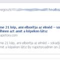 Közönséges átveréssel gyűjti Facebookon a lájkolóit a Jobbik