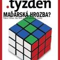 Hidegháború: Magyarország vs. Szlovákia
