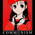 Ebben az országban mindenki kommunista?