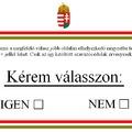 Az MSZP-nek is van három kérdése a józsefvárosi népszavazásra
