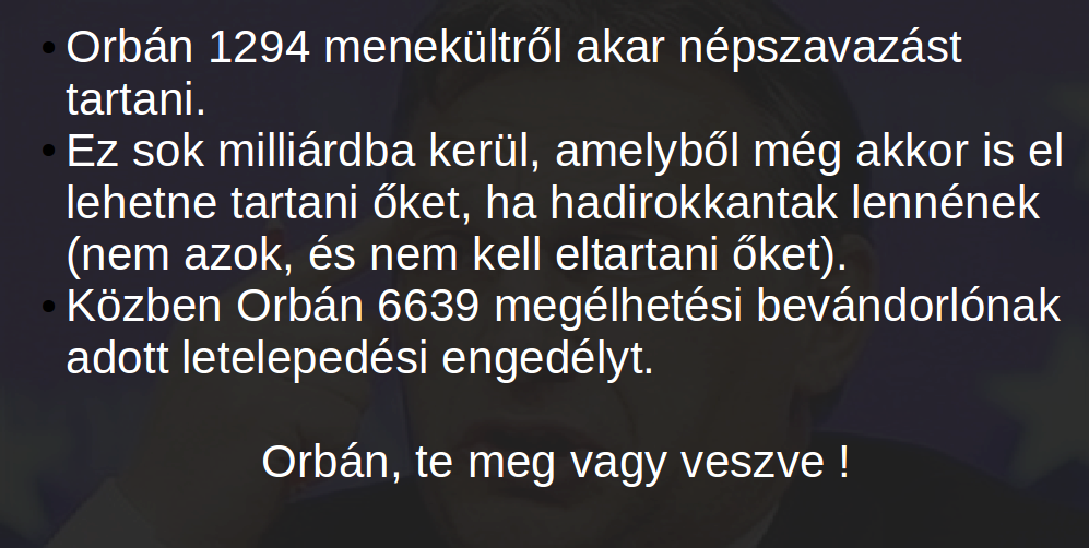orbanmegvanveszve.png
