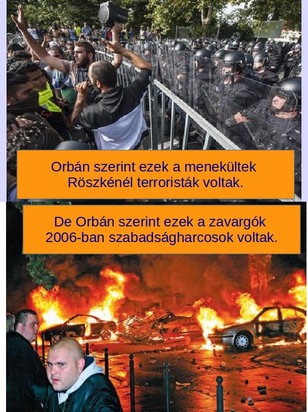 terroristak.png