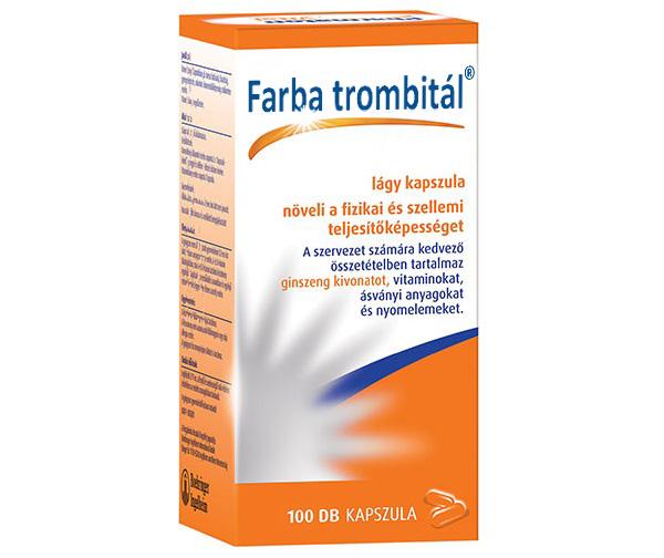 farba_tromital.jpg