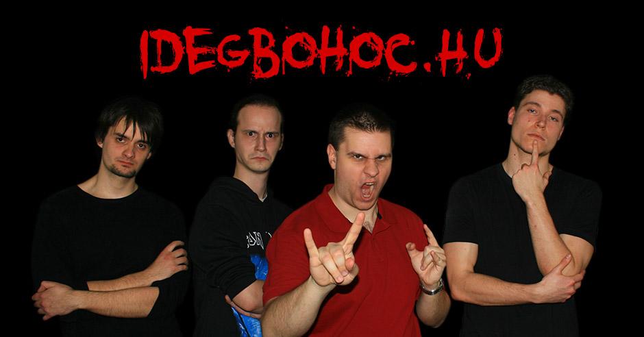 idegbohoc-hu.jpg