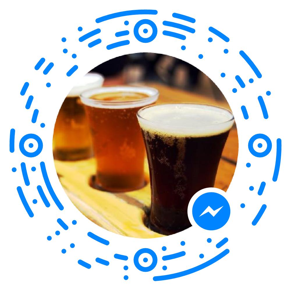 messenger_code_244654552056.png