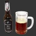 Mikulás napi sörök a világban