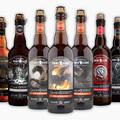 Ilyen is van- Trónok Harca sör