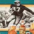 Sörreklámok a Super Bowlon, egészen 1970-től!