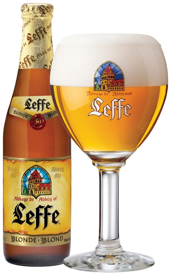 http://m.blog.hu/pi/pivo/image/Leffe%20Blonde%20bottle%20with%20glass.JPG