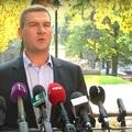 Eldőlt: a Fideszt csak jobbról lehet leváltani