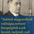 Fideszország nem ország