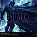 Miért pont Batman...!?