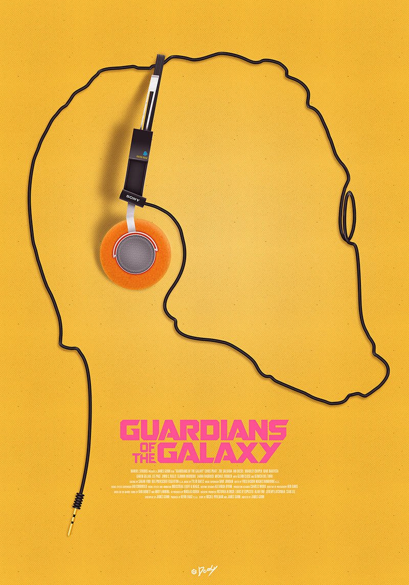 guardians-of-the-galaxy-doaly.jpg