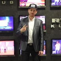 Ma este sztárparádé élőben az RTL Klubbon