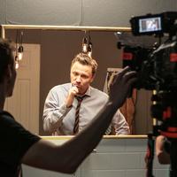 Fluorral kampányolnak az RTL Klub sztárjai a fogmosás mellett
