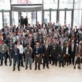 Nemzetközi konferencia a lézeres részecskegyorsításról