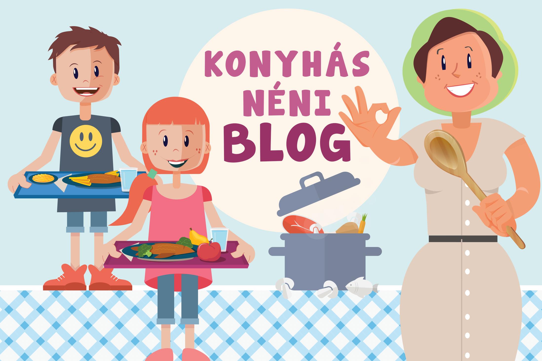 konyhasneni_blog_poszt_1_1.jpg