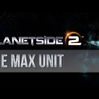 Újabb Totalbiscuit videó - MAX Units