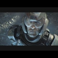 Planetside 2 CGI Trailer: Death Is No Excuse