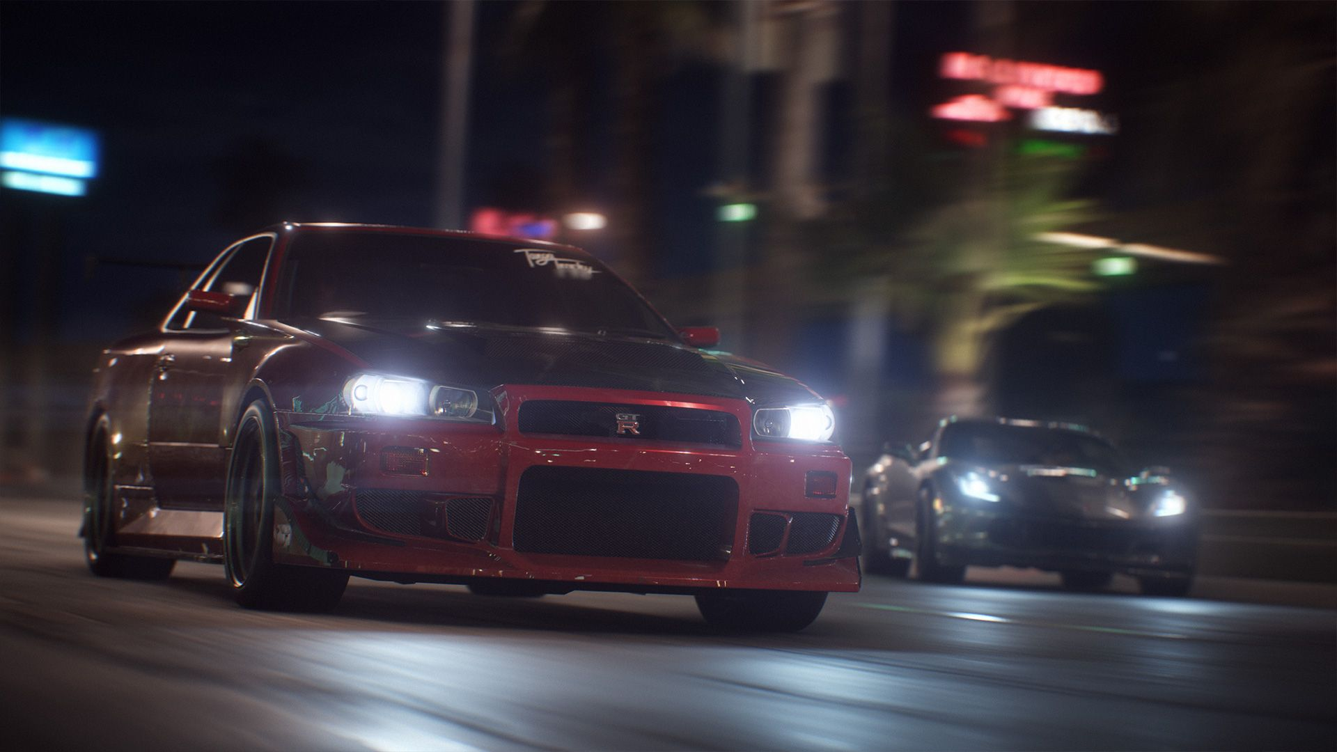need_for_speed_payback_bring_down_the_house_1080p_clean_r34gtr_screenshot4_1080.jpg