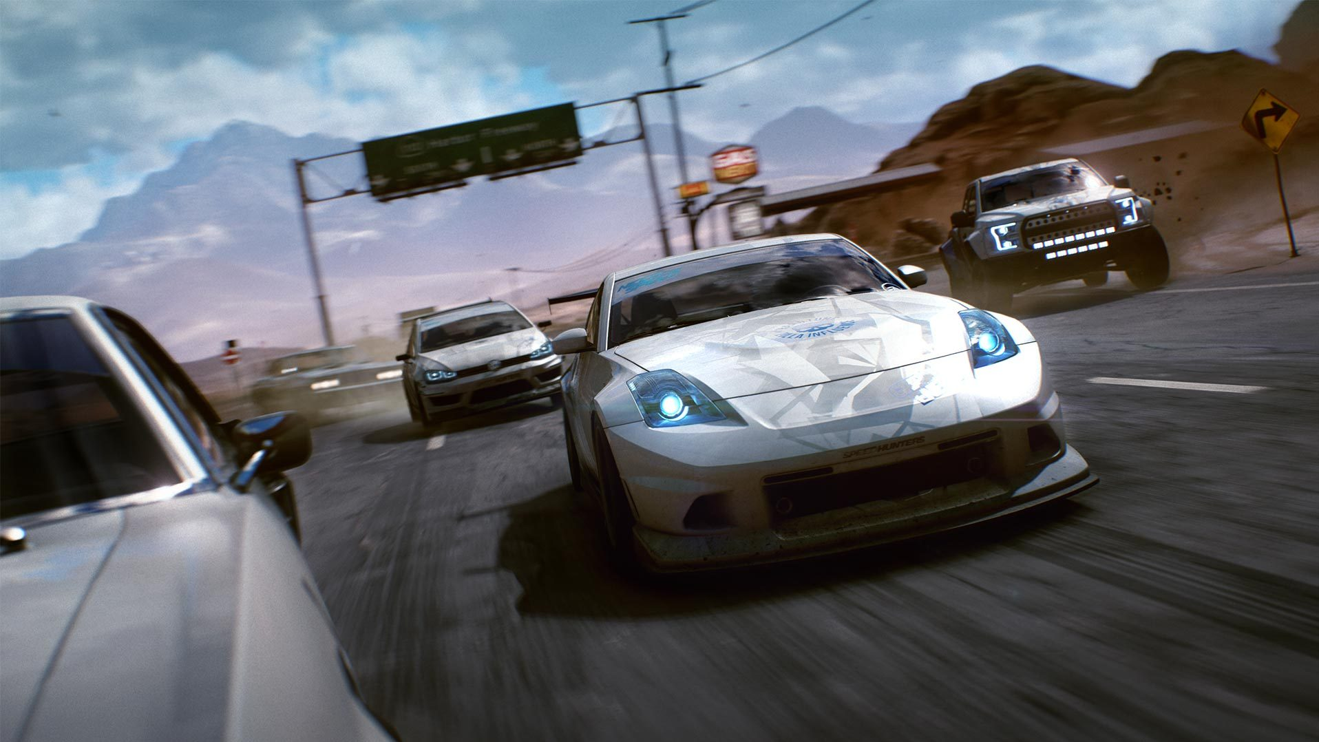 nfs-payback-high-stakes-competition_jpg_adapt_crop16x9.jpg