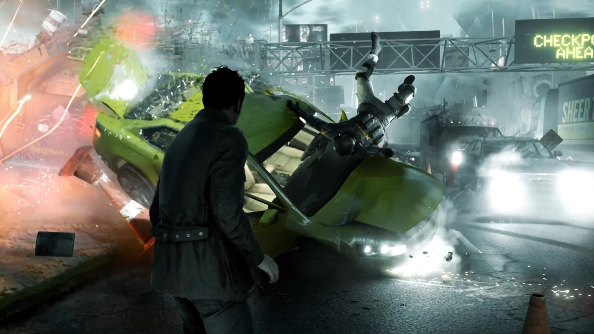 watch-more-than-16-minutes-of-commented-quantum-break-gameplay.jpg