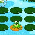 Hop Frog Hop