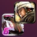 Ingyenesen letölthető játékok a Gameloft-tól