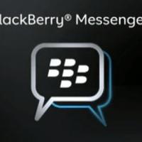 A mai naptól elindult a Playbook.Blog  Blackberry Messenger csoportja!