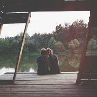 4 élethelyzet, amikor jót tesz a párkapcsolatotoknak a hazugság!