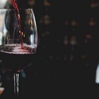 9 tény, amit minden borról érdemes tudni!