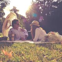 A jól működő párkapcsolatok 5 titka