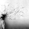 5 praktikus tanács hogyan kerüld el a kínzó fejfájást!