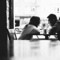 Hogyan érheted el, hogy az első randi, ne az utolsó legyen?