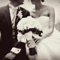 4 pont, amit át kell gondolnotok a házasság megkötése előtt!