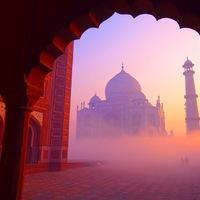 20 kép, amely bizonyítja, hogy India a világ egyik legizgalmasabb országa