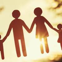 3 dolog, amit holnaptól érdemes elkezdeni a gyermekünkkel