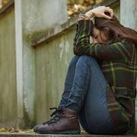 A társadalmi elszigetelődés figyelmeztető jelei